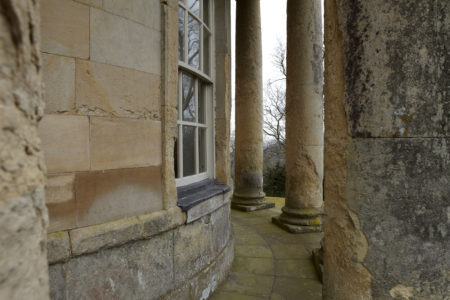 Duncombe Park