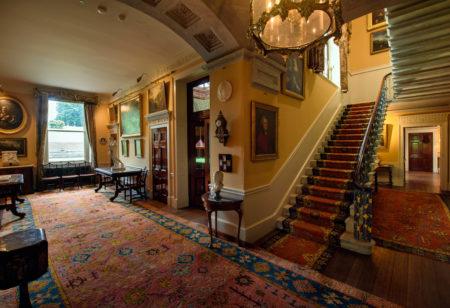 008 Broughton Hall