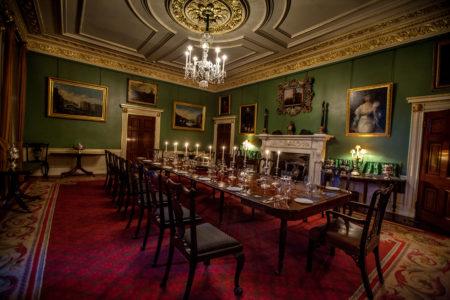 IMG_9561 Broughton Hall