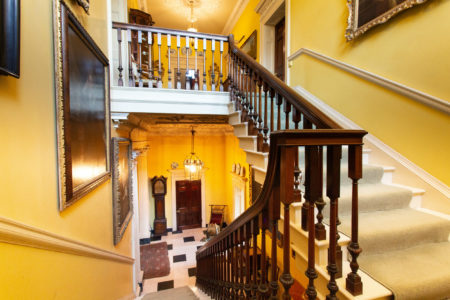 Front Staircase-web