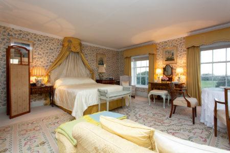 Marquetry Bedroom-web