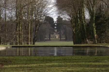 Bramham Park