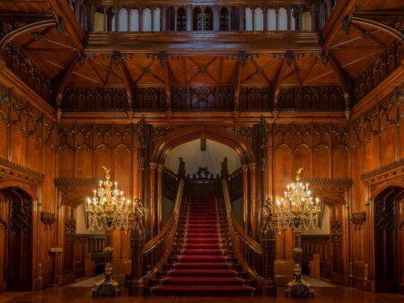 Allerton Castle 3 Dec 2020-16 (1)
